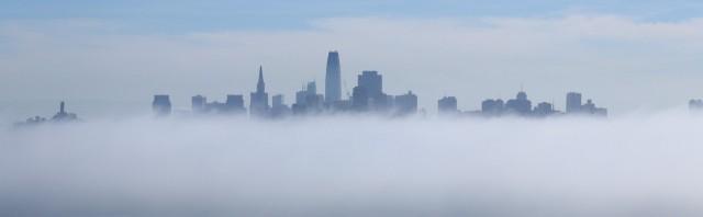 sf mist